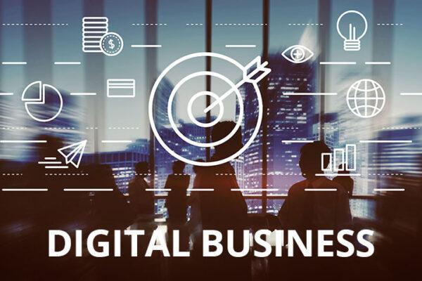 eims-digital-img